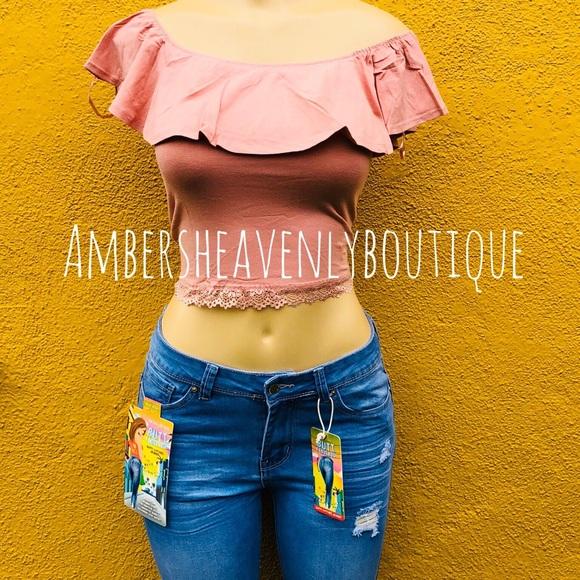 11f1cf581c50d Amber Gil s Closet ( amberscloset93)   Poshmark